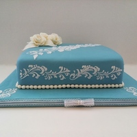 pamalbake Cake Central Cake Decorator Profile