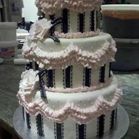 sugarpuppet Cake Central Cake Decorator Profile