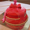 CakeMommy78 Cake Central Cake Decorator Profile