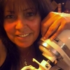 donnasowell Cake Central Cake Decorator Profile