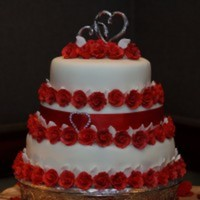 DDVV Cake Central Cake Decorator Profile