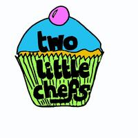 TwoLittleChefs Cake Central Cake Decorator Profile