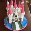Sal2012 Cake Central Cake Decorator Profile