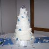 subaru Cake Central Cake Decorator Profile