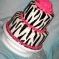 racheycake  Cake Central Cake Decorator Profile
