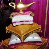 Circoboy Cake Central Cake Decorator Profile