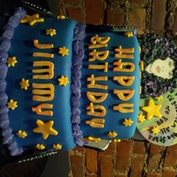 TamB Cake Central Cake Decorator Profile