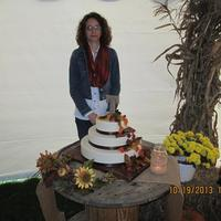 jesst96 Cake Central Cake Decorator Profile