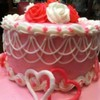 theicedqueen Cake Central Cake Decorator Profile