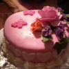 kitty62 Cake Central Cake Decorator Profile