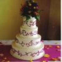 cakesbycombs Cake Central Cake Decorator Profile