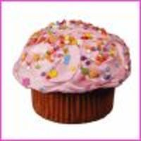 hmoffett  Cake Central Cake Decorator Profile