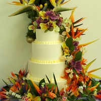 afterdinnerthoughts  Cake Central Cake Decorator Profile
