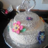 Mrs262 Cake Central Cake Decorator Profile