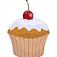 cupcakebliss Cake Central Cake Decorator Profile