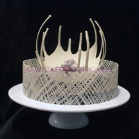 Lizzybug78 Cake Central Cake Decorator Profile
