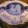 Nesmar Cake Central Cake Decorator Profile