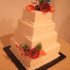 JusDee914 Cake Central Cake Decorator Profile
