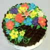 tasteandseecakesaz Cake Central Cake Decorator Profile