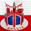 javajammer Cake Central Cake Decorator Profile