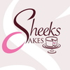 Sheeks Cakes Cake Central Cake Decorator Profile