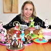 Domy Cake Central Cake Decorator Profile