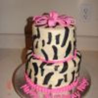 pinkalicious Cake Central Cake Decorator Profile