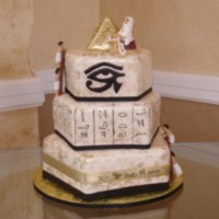 reginaherrin  Cake Central Cake Decorator Profile