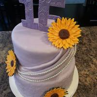 CakeShopLex Cake Central Cake Decorator Profile