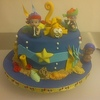 goodysgoodies Cake Central Cake Decorator Profile