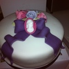 bolus Cake Central Cake Decorator Profile