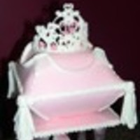 melli_fera Cake Central Cake Decorator Profile