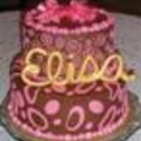lcottington Cake Central Cake Decorator Profile