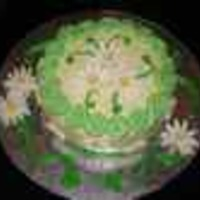 Cake Decorator Stacybugg75
