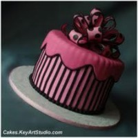 elizabethdowney09 Cake Central Cake Decorator Profile
