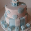 urdska  Cake Central Cake Decorator Profile
