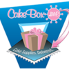cakeboxuae Cake Central Cake Decorator Profile