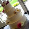 LUC Bakery Cake Central Cake Decorator Profile