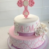 SweetDelights1 Cake Central Cake Decorator Profile