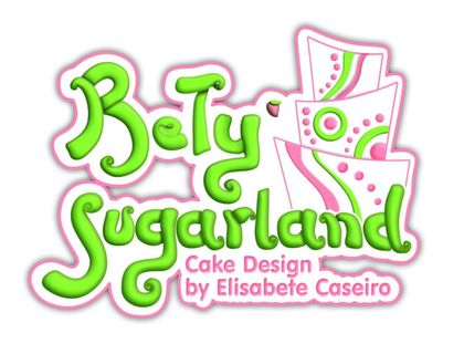 BetySugarland Cake Central Cake Decorator Profile