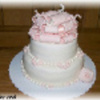 Someonesmommy  Cake Central Cake Decorator Profile
