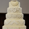 weidertm24 Cake Central Cake Decorator Profile