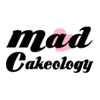MADCakeology Cake Central Cake Decorator Profile