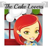 The Cake Lovers Cake Central Cake Decorator Profile
