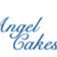 angelcake4u Cake Central Cake Decorator Profile
