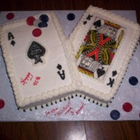 cakelady  Cake Central Cake Decorator Profile