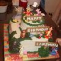 Valli_War  Cake Central Cake Decorator Profile