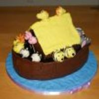 andromedaslove  Cake Central Cake Decorator Profile