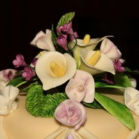 tlcpruss Cake Central Cake Decorator Profile