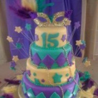 Cake Decorator unpredictable87